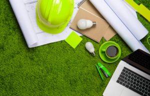arquitetura sustentavel beneficios